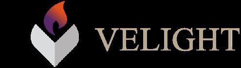 VeLight
