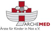Logo von Archemed